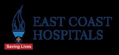 East Coast Hospitals